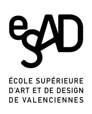 Esad valenciennes site arts plastiques - Logo valenciennes ...